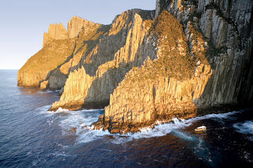 Ganztägige Ausflug von Hobart zur Tasman Halbinsel