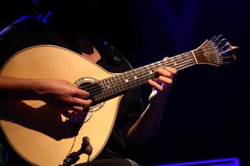 Premium-Tour durch Lissabon in kleiner Gruppe mit Fado-Show und...