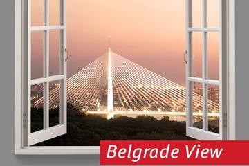 Belgrade Highlights