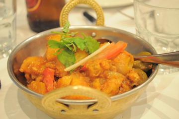 Sabores de Melbourne: Visita a pie sobre gastronomía para grupos...