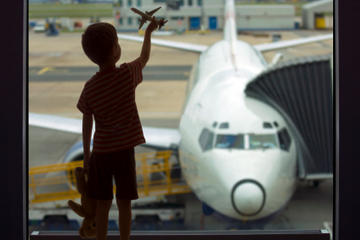Privater Transfer bei der Abreise: Hotels in Brüssel, Brügge oder...