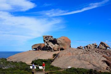 3-Day Kangaroo Island Tour from Kingscote Airport