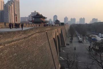 2Days Private Xi'an Highlight All Inclusive