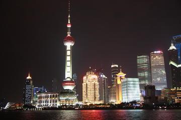 Excursão privada de 3 dias de Pequim...