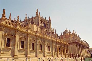 Excursión al Portugal sagrado de 2...