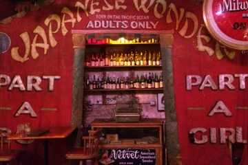 Chicago Prohibitionstour