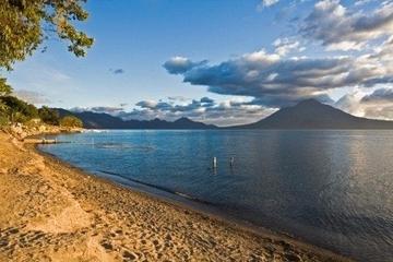 Recorrido de 8 días por lo mejor de Guatemala: Antigua, volcán...
