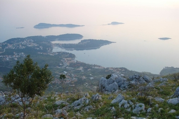 Privater Landausflug Dubrovnik...
