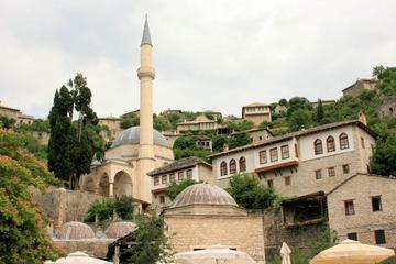 The Best of Herzegovina