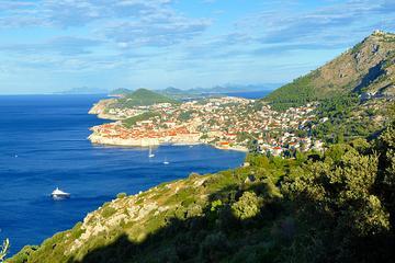 Tour privato: Gita giornaliera a Cavtat e Konavle da Dubrovnik con