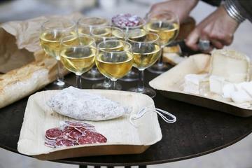 The Drunch Bordelais - MIAM Bordeaux