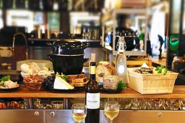 The Hedonist - MIAM Bordeaux