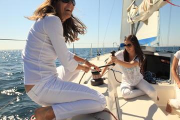 Excursión en barco para toda la...