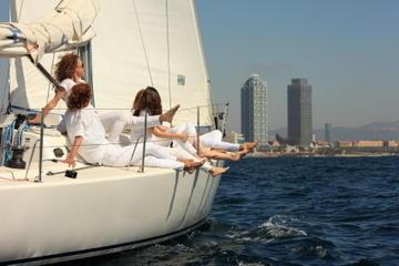 Viagem de cruzeiro para grupo pequeno...