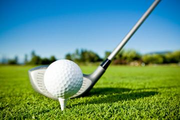 Phoenix Golfschlägerverleih