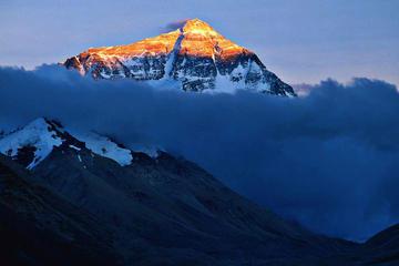 Darjeeling Kalimpong and Gangtok in 6 Nights Himalayan Tour