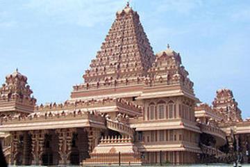 Recorrido a pie privado: Patrimonio al sur Delhi incluido Qutub Minar...