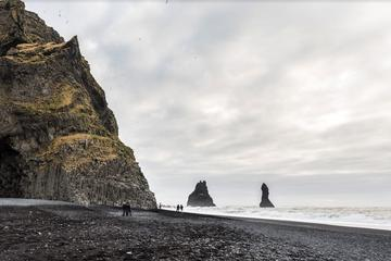 2-Day South Iceland from Reykjavik:
