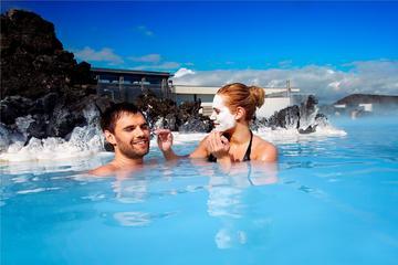 Escapada de aventura de 3 días en Islandia desde Reikiavik: Círculo...