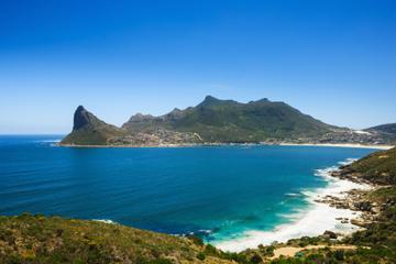 Viagem de 3 dias em Western Cape Highlights saindo de Cidade do Cabo