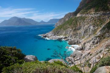 Viagem Privada de 3 Dias pelos Destaques de Cabo Ocidental saindo da...