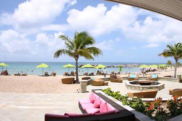 Panoramic Shore Tour plus Beach