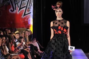 Semaine de la Haute Couture à New York