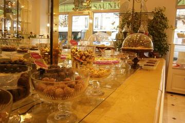Bordeaux Super Saver : balade culinaire et gastronomique avec...