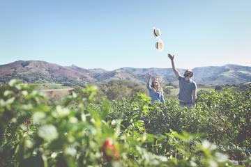 Small-Group Half-Day Basque Region Villages