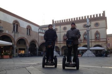 Ravenna Segway Tour