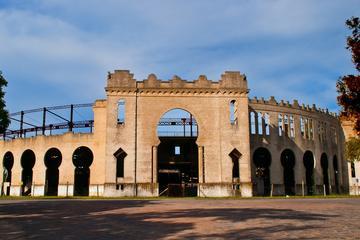 Excursión de un día a Colonia desde Montevideo