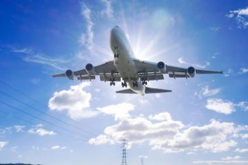 Private Arrival Transfer: Punta del Este Airport to Hotel