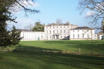 Strokestown Park - House, Gardens & National Famine Museum