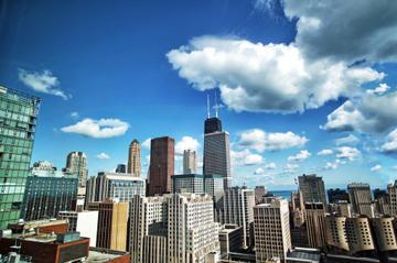 entree-a-la-terrasse-360-chicago