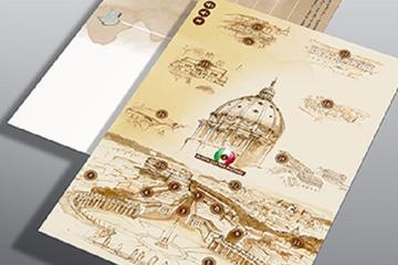 優先アクセス: サン ピエトロ大聖堂ドーム イ…
