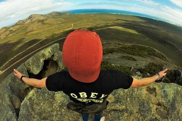 6-tägiger Camping-Ausflug ab Perth: Esperance, Stirling Ranges und...