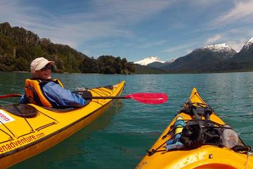 5-Days Adventure Trip in Bariloche