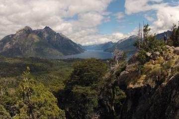 5-Days Luxury Trip in Bariloche