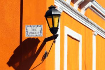 Excursion d'une journée à Colonia au départ de Buenos Aires