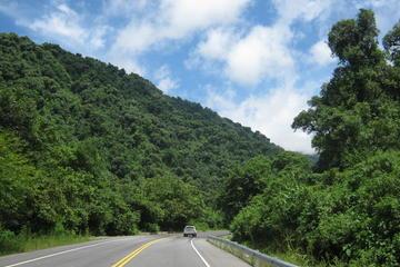 Tour de medio día a Tafí del Valle de...