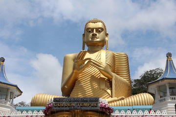 3-Day Sri Lanka Cultural Tour...
