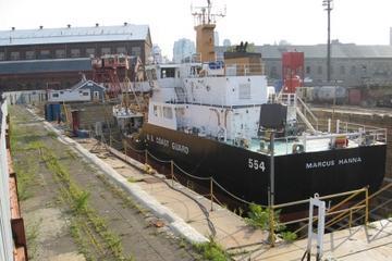 Estaleiro Naval de Brooklyn