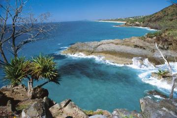 excursion-une-demi-journee-a-stradbroke-island