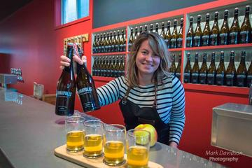 Book Small Group Local Libations Tour on Viator