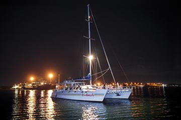 Aristocat Evening Dinner Cruise
