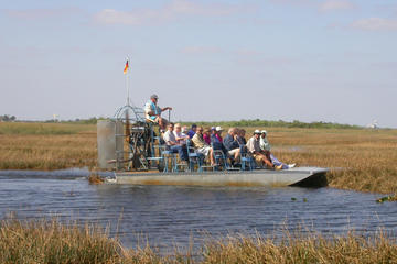 excursion-petit-groupe-everglades