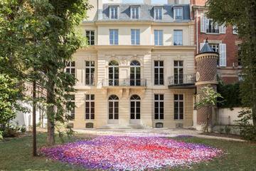 Skip the Line Ticket Grand Musee du Parfum