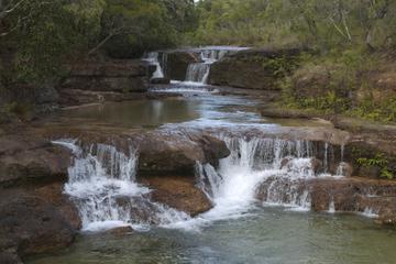 3-tägiges Litchfield und Kakadu Camping-Safari-Abenteuer im...