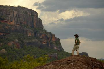 4-Day Top End Explorer: Kakadu, Litchfield, and Arnhem Land Gems