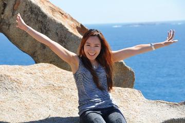 2-daagse avontuurlijke tour naar Kangaroo Island vanuit Adelaide